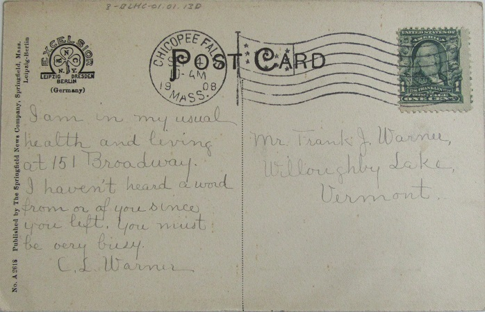 Postcard_1908_Edited
